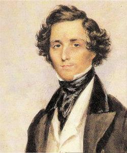 Piano accompaniment for Mendelssohn's Violin Concerto in E